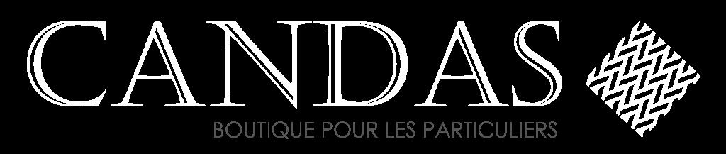 logo_particulier_site.png